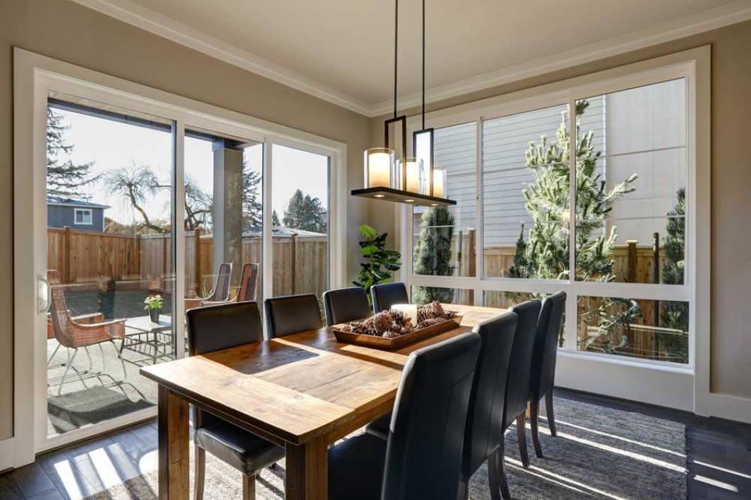 Add Space and Value to Your Home
